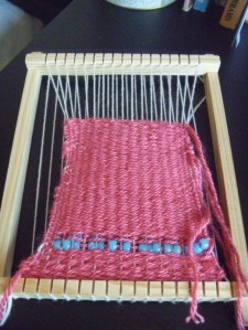 yet another weaving