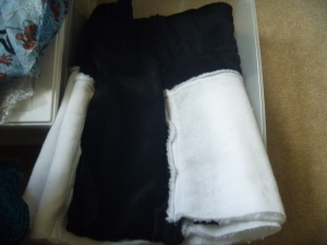 fake fur blanket 2