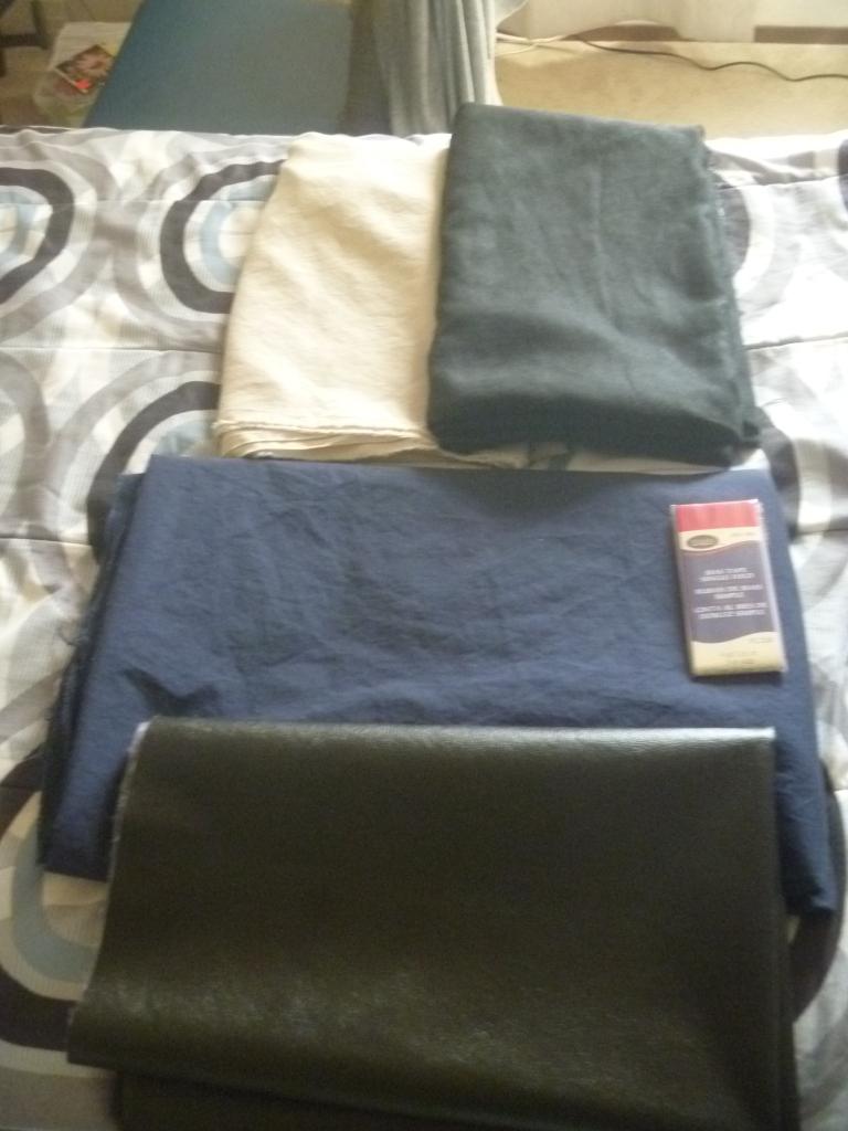fabrics for constume