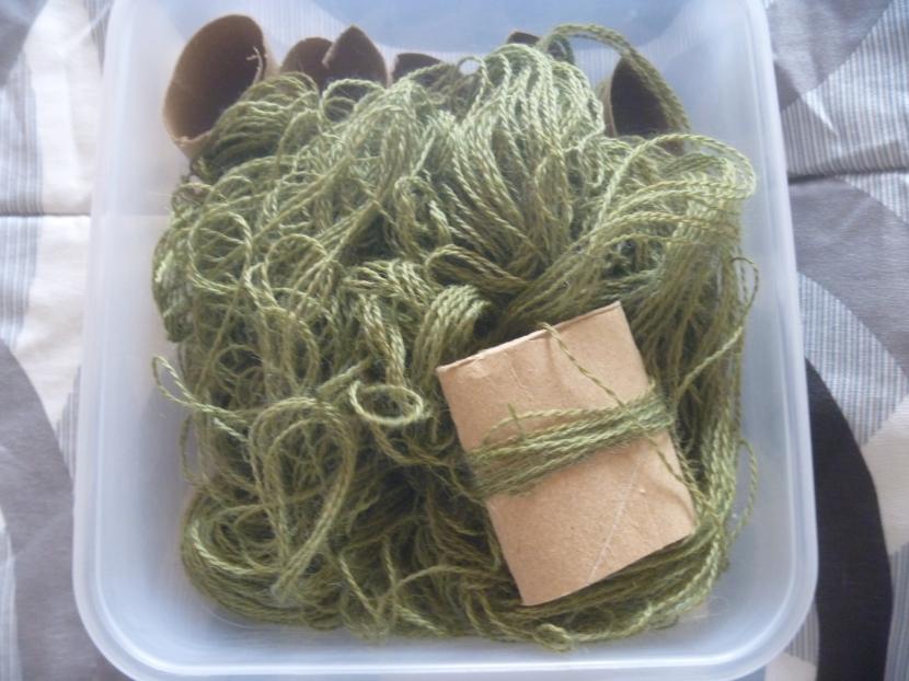 knitpicks laceweight yarn