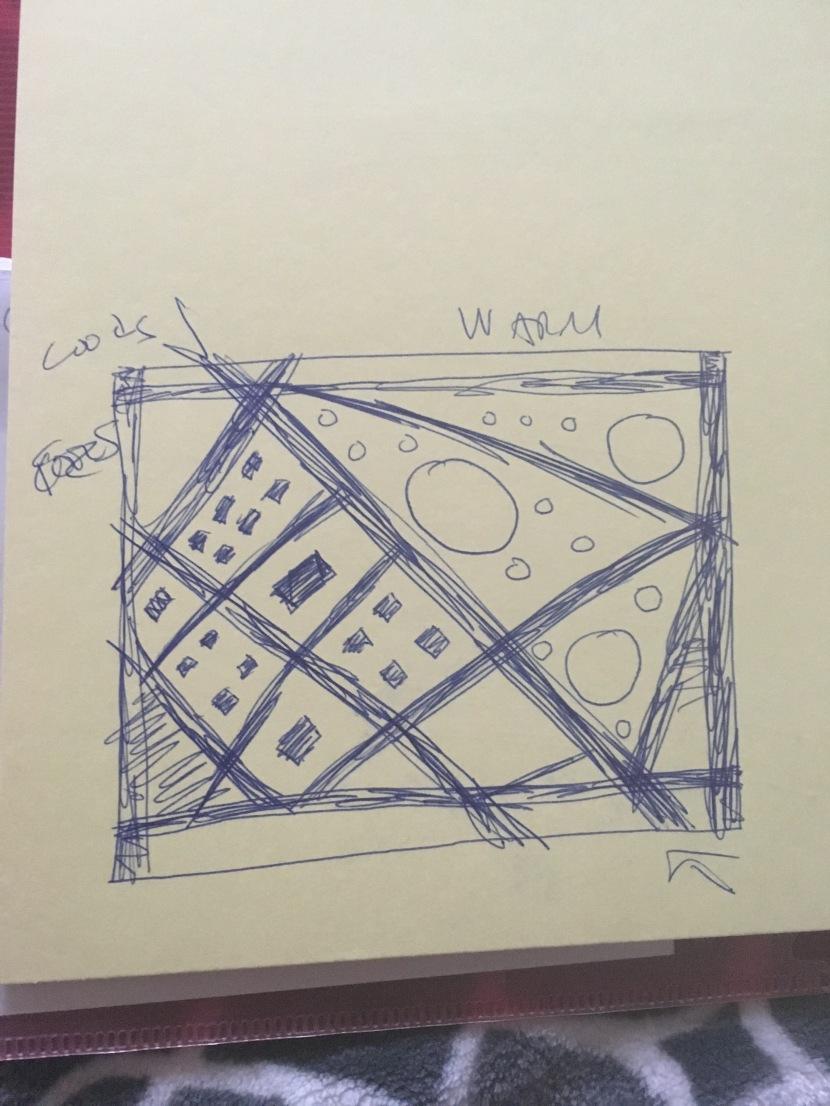 prelim drawing